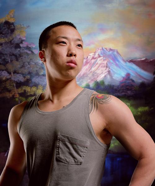 Transgender-Men2.jpg