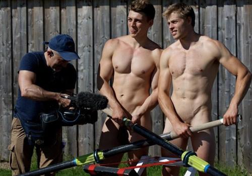 Warwick-Rowing10.jpg