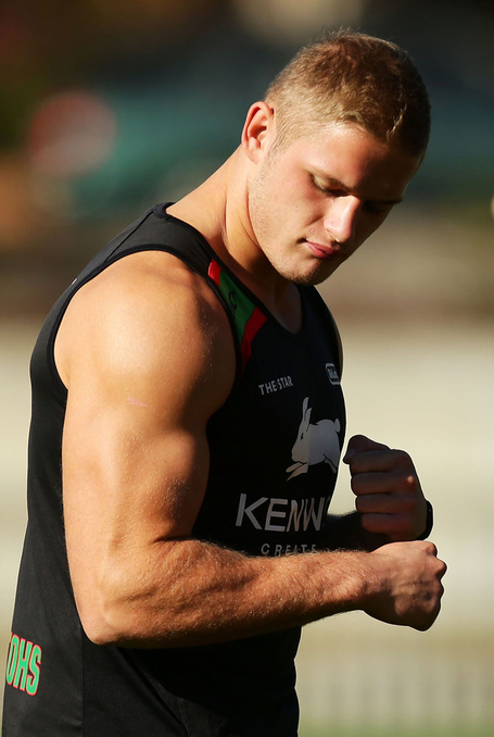 burgess1crop_medium.jpg