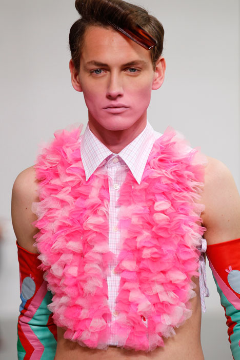 dezeen_Fetishism-in-Fashion-MoBA-2013_13.jpg