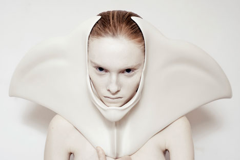 dezeen_Fetishism-in-Fashion-MoBA-2013_3.jpg