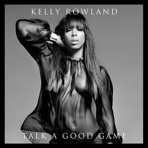 kelly-rowland-TAGG-Cover_LO.jpg