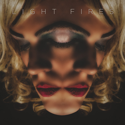 light-fires-COVER-final-large.jpg