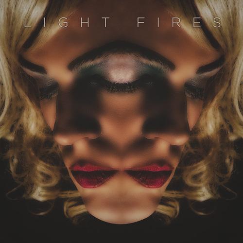 light-fires-COVER-final-large.jpg