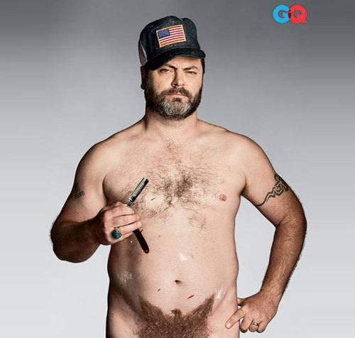 nick-offerman-gq.jpg
