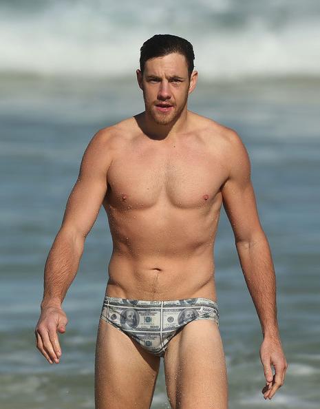 sydney-swans-footballer-bathing-suit-shirtless.jpg