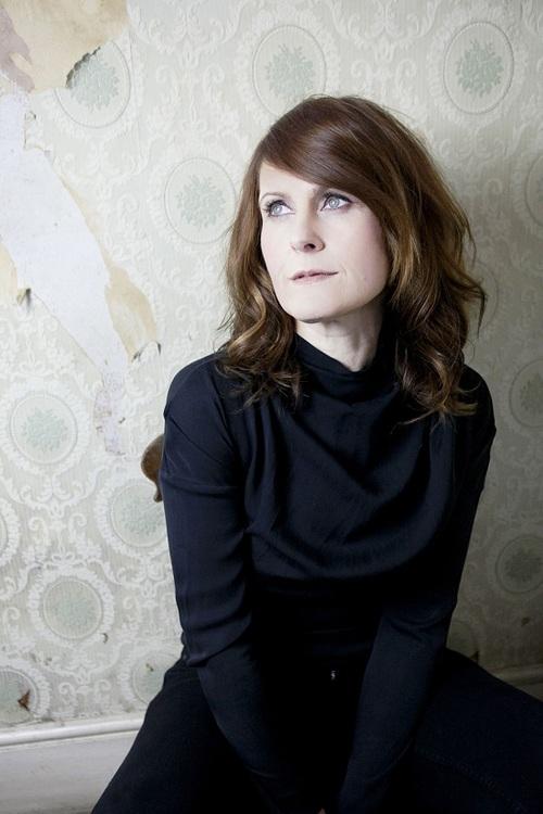Alison Moyet 1.jpg