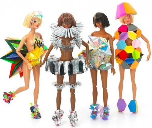 Barbie-dressed-by-Fred-Butler-e1375710500365.jpg