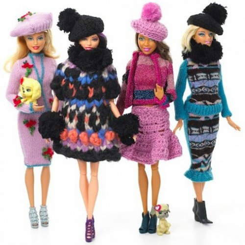 Barbie-dressed-by-Sister-by-Sibling-e1375710615878.jpg