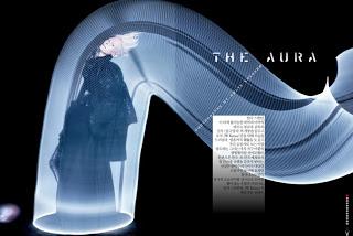 Tilda Swinton W Magazine Korea 2013-001.jpg