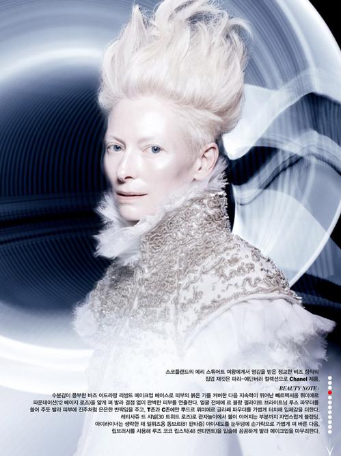 Tilda Swinton W Magazine Korea 2013-003.jpg