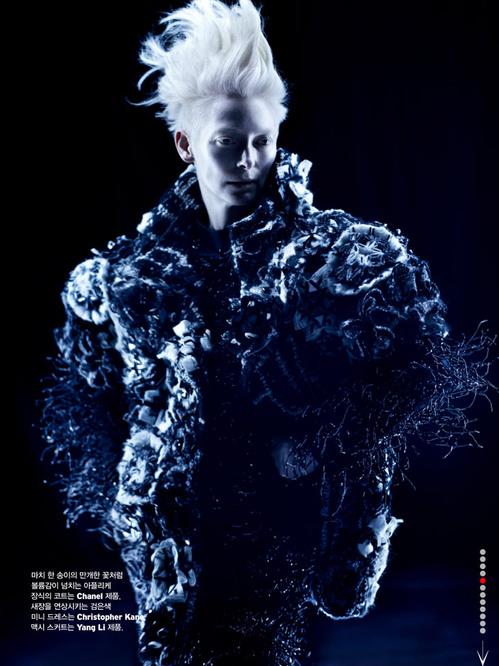 Tilda Swinton W Magazine Korea 2013-004.jpg