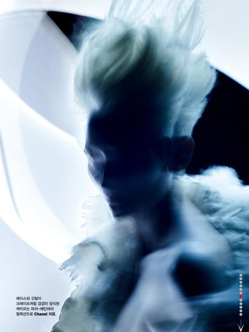Tilda Swinton W Magazine Korea 2013-005.jpg
