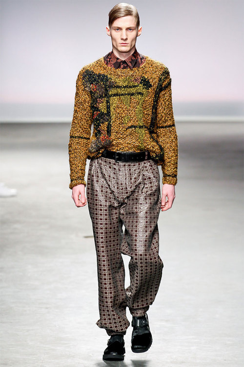 james_long_fw13_11.jpg