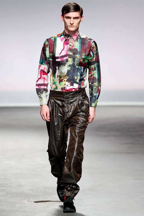 james_long_fw13_15.jpg