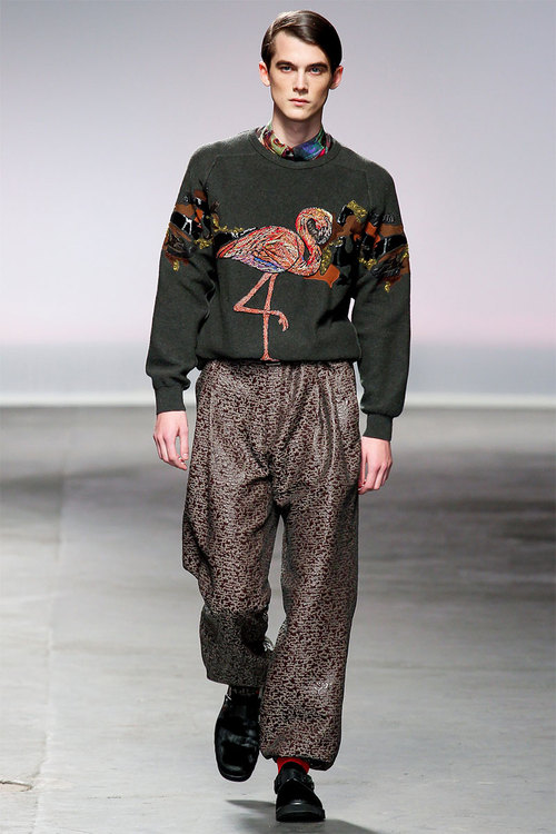 james_long_fw13_16.jpg