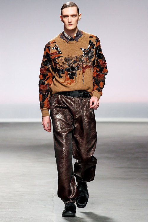 james_long_fw13_22.jpg