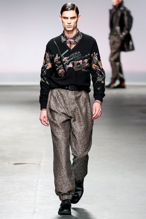 james_long_fw13_5.jpg