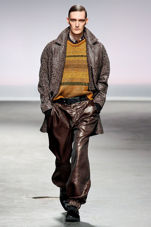 james_long_fw13_9.jpg