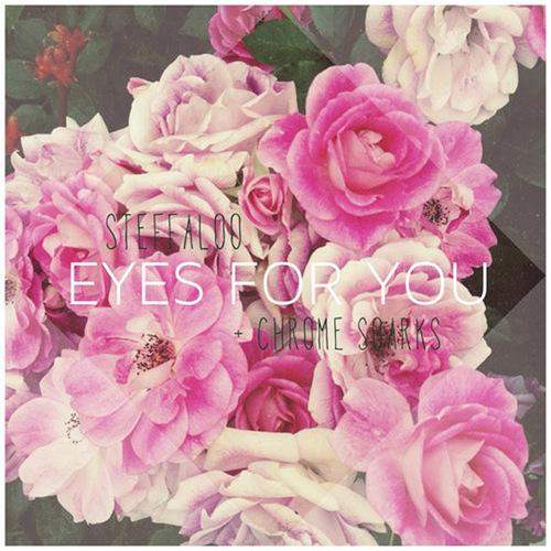 steffaloo-chrome-eyes-for-you.jpg