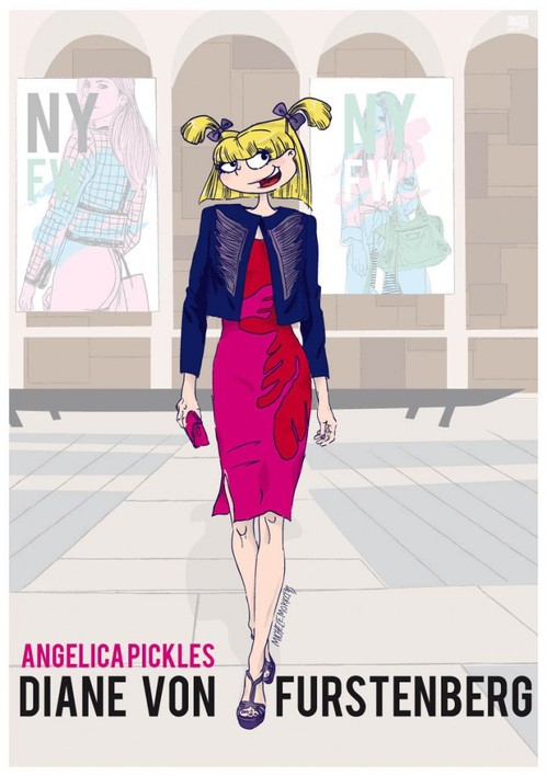 Angelica-Pickles-DVF-Swagger-723x1024.jpg