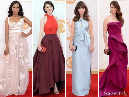 Best-And-Worst-Dressed-Celebs-Emmy-Awards-Los-Angeles-CA-09222013-lead01-600x450.jpg