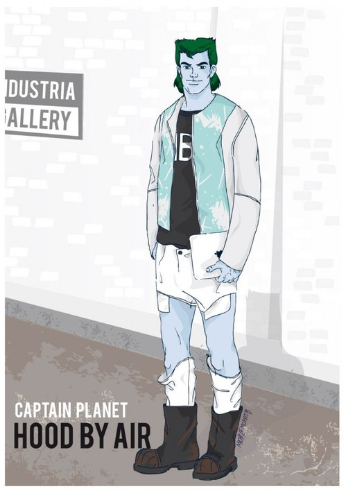 Captain-Planet-Hood-By-Air-723x1024.jpg