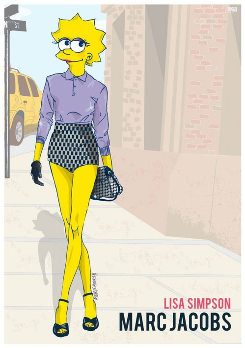 Lisa-Simpson-Marc-Jacobs-Swagger-New-York-723x1024.jpg