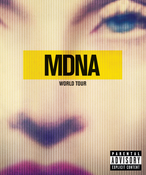MDNA-World-Tour_FinalCover.jpg
