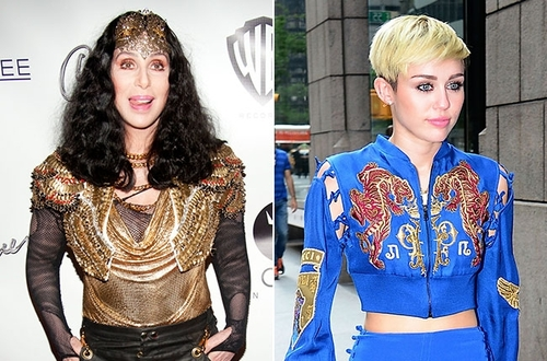 best-worst-cher-miley-650-430.jpg