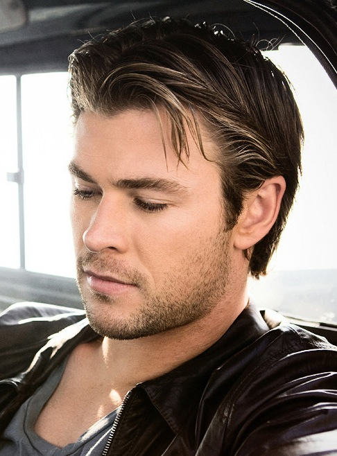 celebrity-photos-chris-hemsworth-4.jpg