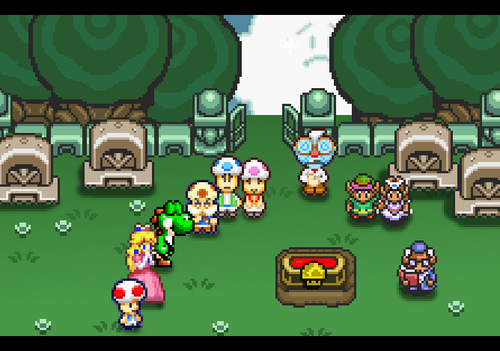 mario_s_funeral___7_by_rudigitized-d5x9ens.png