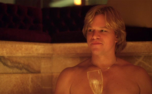 matt-damon-behind_the_candelabra-02.jpg
