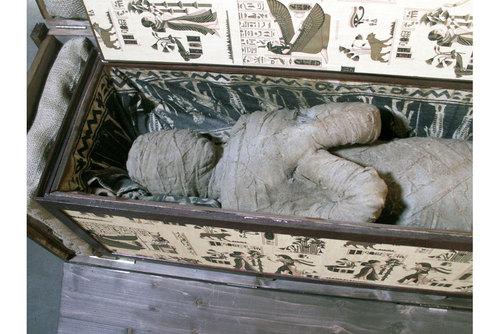 mummy-2-1.jpg