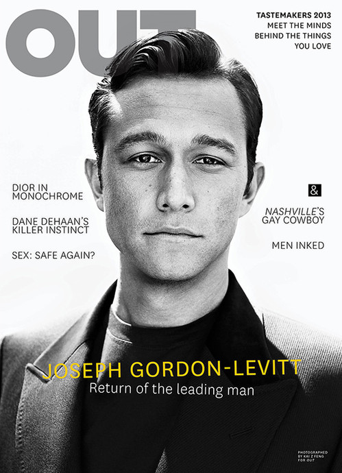 rs_634x876-130912121920-634.-joseph-gordon-levitt-jgl-out-magazine.ls.91213_copy.jpg