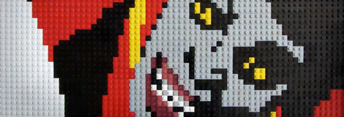 thriller-legos-1.jpg