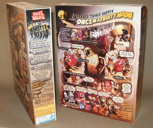 Back-and-Side-Views-of-Retro-styled-Boxes-1024x860.jpg