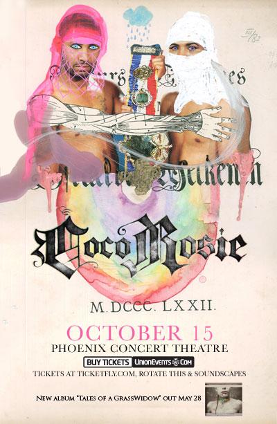 Coco Rosie gig poster.jpg