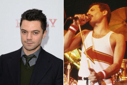 Dominic-Cooper-Freddie-Mercury.jpg