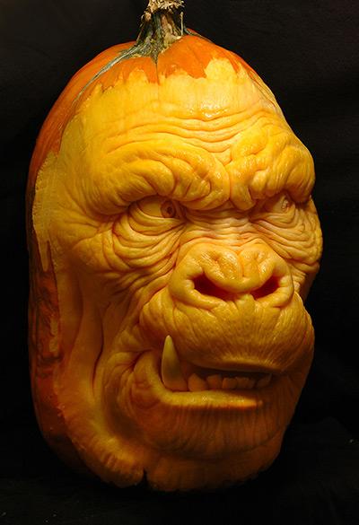 Expert-Pumpkin-Carving-004.jpg