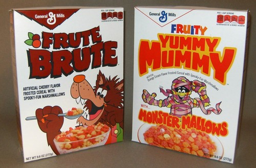 Frute-Brute-and-Yummy-Mummy-Retro-styled-Boxes-1024x674.jpg