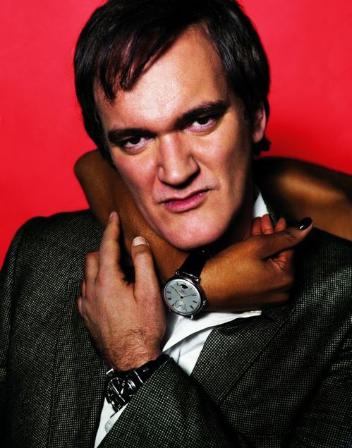 Quentin-Tarantino-Announces-Early-Retirement-2.jpg