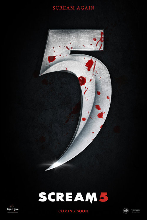 __scream_5___teaser_poster_by_andrewss7-d46rqjm.jpg
