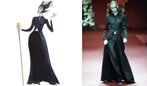 disney-villains-costumes-dolce-and-gabbana-maleficent.jpg