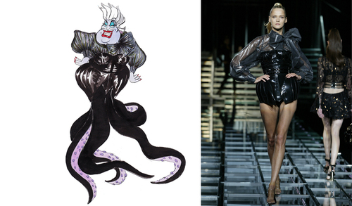 disney-villains-costumes-dolce-and-gabbana-ursula.jpg