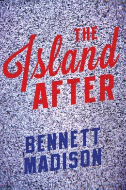 island-after-cover.JPG