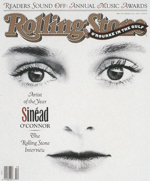 sineadoconnor-artistoftheyear-rollongstonemagazine.jpg