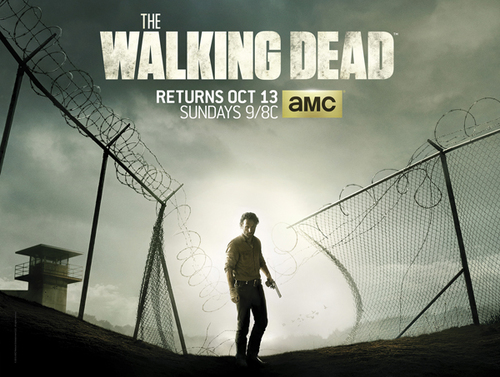 walking-dead-season-4-artwork-1.jpg