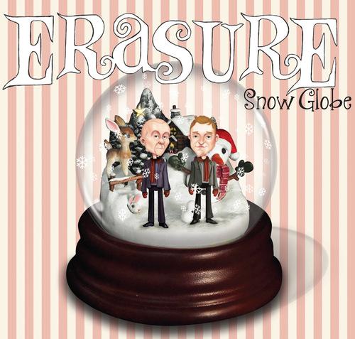 Erasure_Snowglobe_lo.jpg