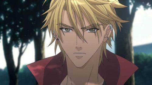 Hotsuma-Renjou-anime-guys-17001716-1024-576.jpg